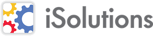logo-isolutions-1.png